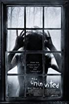 Image of The Uninvited