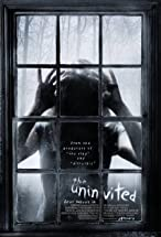 Primary image for The Uninvited