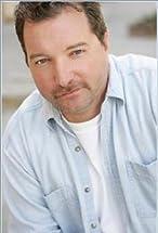 John Swasey's primary photo