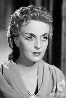 Elzbieta Barszczewska Picture