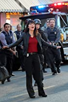 Image of The Mentalist: Red Alert