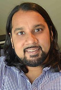 Vijal Patel Picture