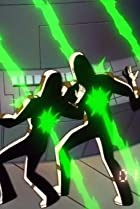 Image of Batman Beyond: Heroes