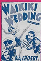 Image of Waikiki Wedding