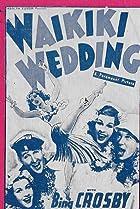 Image of Waikiki Wedding