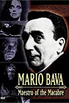 Image of Mario Bava: Maestro of the Macabre