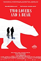 Primary image for Two Lovers and a Bear