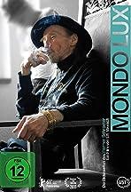 Mondo Lux - Die Bilderwelten des Werner Schroeter