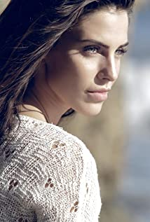 Jessica Lowndes Picture