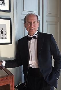 Leonard B. Rosman Picture