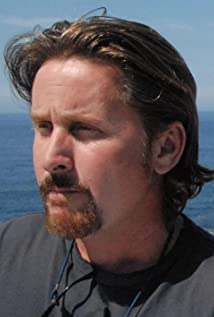 Emilio Estevez Picture