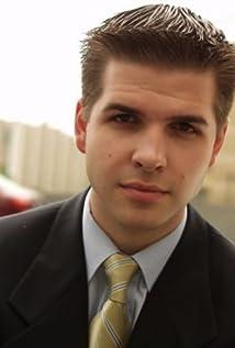 Adam Smoluk Picture