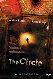 The Circle (2005) Poster - Movie Forum, Cast, Reviews