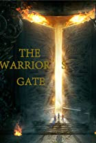 Image of Warrior's Gate