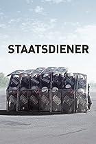 Image of Staatsdiener