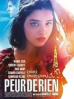 Parisienne(2016)