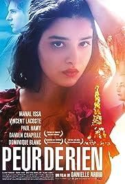 Peur de rien(2015) Poster - Movie Forum, Cast, Reviews