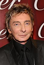 Barry Manilow's primary photo