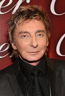 barry manilow ultimate manilow