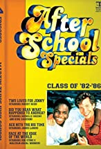 Primary image for ABC Afterschool Specials
