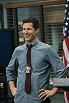 Image of Brooklyn Nine-Nine: New Captain