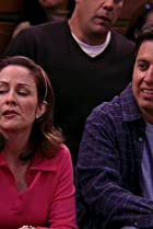 Image of Everybody Loves Raymond: It's Supposed to Be Fun
