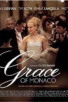 Image of Grace of Monaco