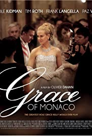 Grace de Mônaco Legendado Full HD 1080p