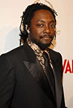 Will.i.am's primary photo