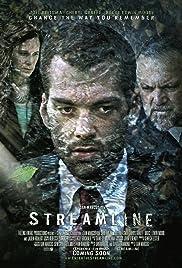 Streamline (2014) - Short, Drama, Sci-Fi.
