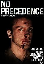 No Precedence