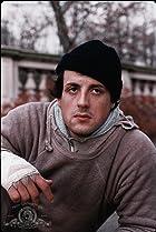 Image of Rocky Balboa