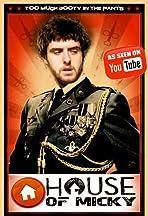 House of Micky