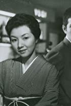 Image of Hideko Takamine