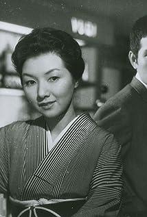 Hideko Takamine Picture