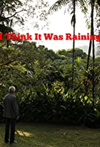 Primary image for Acho que chovia