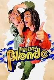 Pinoy/Blonde Poster