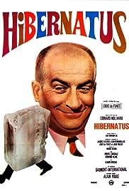 Hibernatus(1969) Poster - Movie Forum, Cast, Reviews