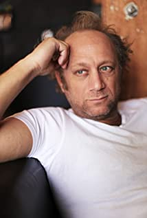 Scott Krinsky Picture