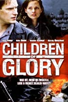 Image of Children of Glory