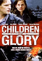 Primary image for Children of Glory