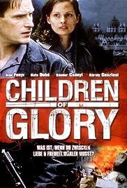Szabadság, szerelem(2006) Poster - Movie Forum, Cast, Reviews