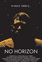 No Horizon