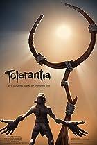 Image of Tolerantia