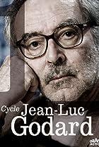 Image of Remerciements de Jean-Luc Godard à son Prix d'honneur du cinéma suisse
