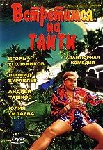 Vstretimsya na Taiti