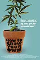 Image of How to Grow Your Own