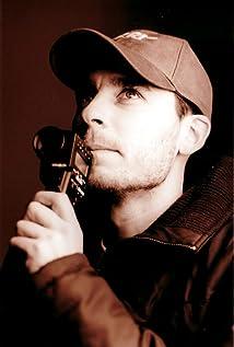 Jochen Stäblein Picture