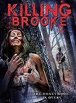 Killing Brooke(2014)