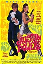 Image of Austin Powers: International Man of Mystery